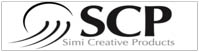 SCP Simi Creative Products