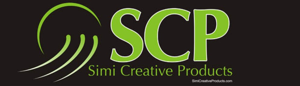 Simi Creative Products